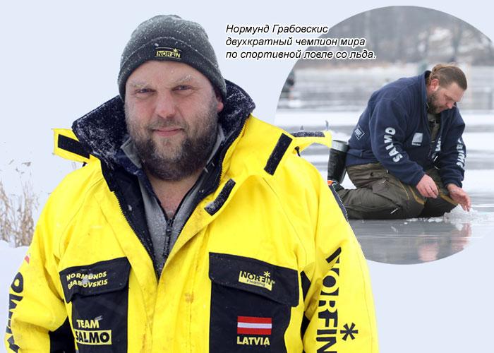 leska_winter_2013_grabovskis.jpg