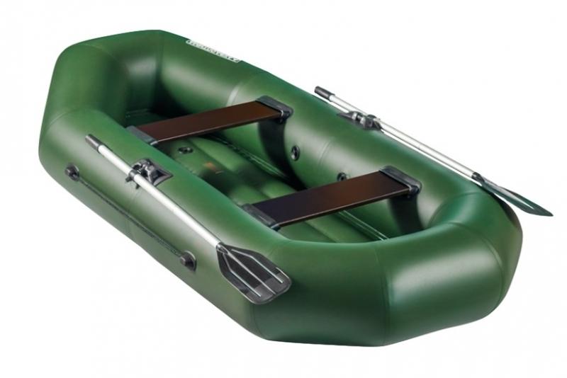 лодки пвх аква оптима в иркутске